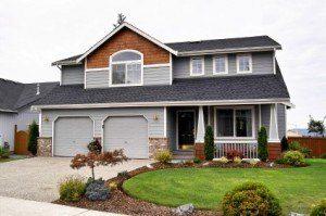 Fairfax Pressure Washing Company | Softwash Fairfax, VA